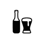 icon11-bars