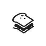 icon12-restaurants