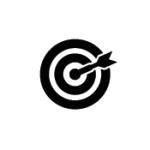 icon13-fanzones