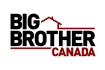synthetic ice curling for Big Brother Canada