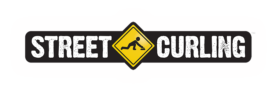 Logo_Street-Curling-2018_v1c
