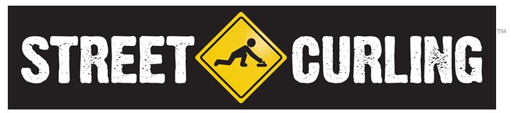 Logo_Street-Curling-2018_v2