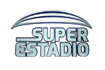 clients-logos_150x100_Super-Estadio