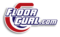 Contact Us for Curling Synthetic Ice Pricing