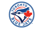 synthetic ice curling for Toronto Blue Jays