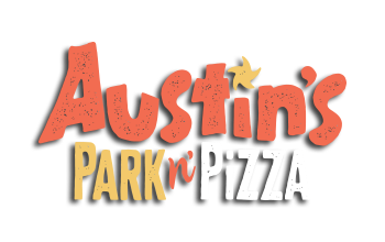 Austin's Park and Pizza