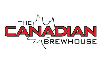 Canadian Brewhouse