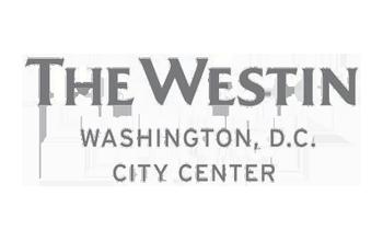 Westin DC