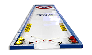 choose-your-rink_sc-classic_v2