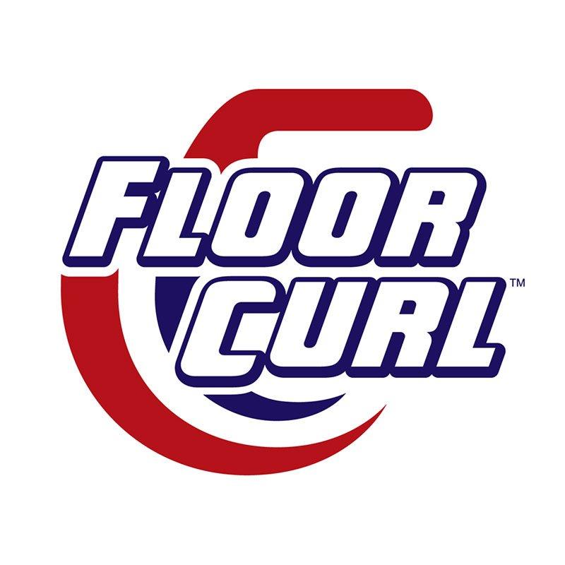 floorcurl_icon