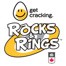logo_EF-rocks-and-rings_menu