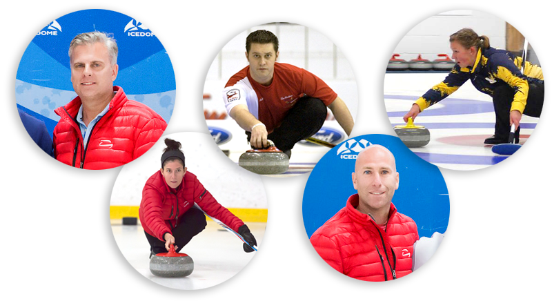 experience_curlers_v4