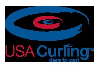 usacurl_2020-logo_v3