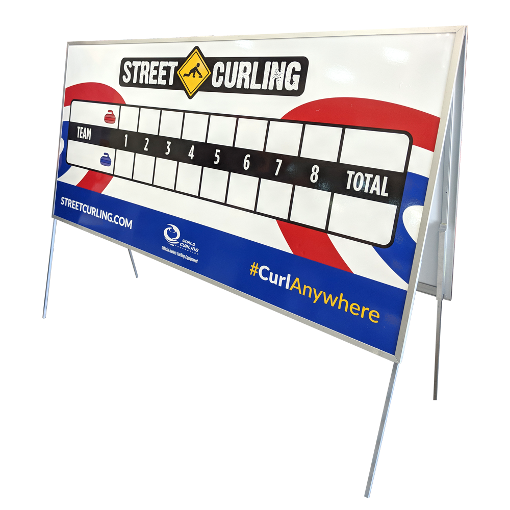 Accessories_Scoreboard-Extended_SC_v1