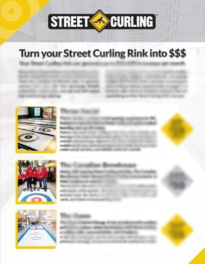 street-curling-profit