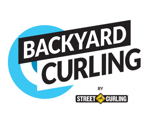 Logo_Backyard-Curling_SC_v2
