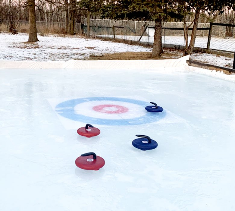 Backyard-Curling_v2