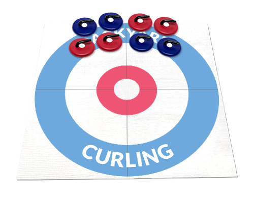 product_backyard-curling-kit_SC_v5