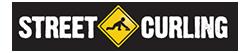 Logo_250px_Street-Curling-2021_v1